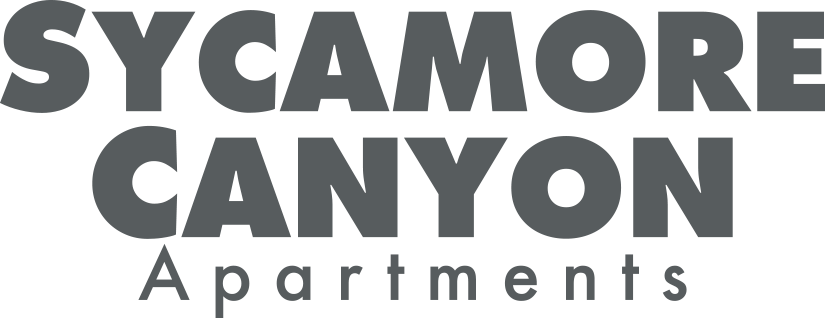 Sycamore Canyon Apartments logo